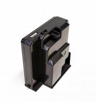 Canon K30361 QK2-0205 Netzteil Powersupply für Maxify MB2050, MB2150, MB2030, MB5320, MB5350 neuwertig