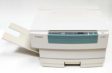Canon PC740 PC 740 Tischkopierer Kopierer analog