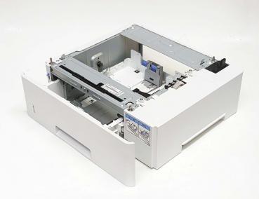 Canon PF-C1 Zusatzkassette 550 Blatt für LBP312x, MF522x, MF525x 0865C001 gebraucht