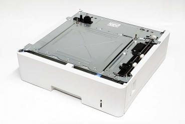 Canon Papierfach PF-D1 550 Blatt Zusatzkassette (0942C001) LBP710cx LBP712cx gebraucht