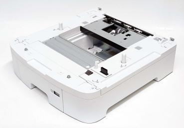 Epson Papierfach C12C932011 500 Blatt WF-6090 WF-6590 gebraucht