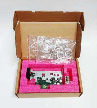 HP CQ890-67081 CQ890-67097 Logic Board Mainboard Formatter DesignJet T520 36-in A0 neu