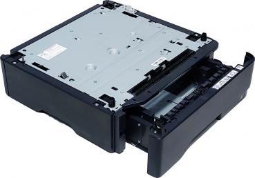 Konica Minolta PF-P16 AANCWY1 Zusatzfach 550 Blatt bizhub 3602P, 3622, 4052, 4402P, 4422, 4702P, 4752 gebraucht