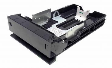 Kyocera CT-501 302HN93160 302HN93162 Papierkassette FS-C5300DN neu, ovp