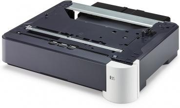 KYOCERA PF-4100 PF4100 Zusatzfach Papierzuführung 1203PN8NL0 für P4040dn gebraucht