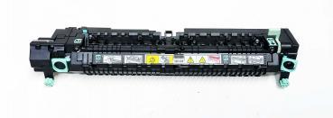 Lexmark 40X2504 40X2308 40X2376 Fuser Fixiereinheit 230V X850 X852 X854 X860 X862 gebraucht