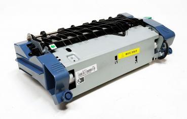 Lexmark 40X8111 Fuser 220V C734dn C736dn C746dn C748de CS748de X746de gebraucht