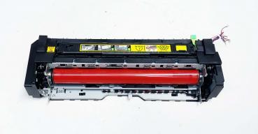 Lexmark 40X9046 Fuser 230V MS911de, MX910de, MX911de, MX912de gebraucht