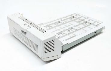 OKI Duplexeinheit Duplex Unit N31184A / N31182A 43347502 C5650 C5700 C5750 C5800 C5850 C5900
