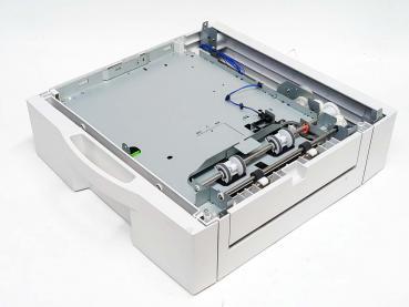 Panasonic UE-409080 Zusatzkassette 550 Blatt UF-7300 gebraucht