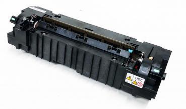 RICOH 408226 Fixiereinheit 220V für SP C352DN, SP C360DNw gebraucht