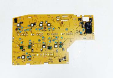 Samsung JC44-00238A HVPS C2680FX C2620DW C2670FW gebraucht