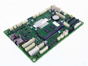 Samsung JC92-02804A Mainboard Pba-Main Formatter C2680fx gebraucht