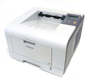Samsung ML-3470D Laserdrucker sw DIN A4