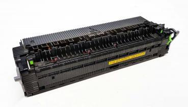 Sharp MX-270FU MX270FU Fixiereinheit Fuser für MX-2300FG, MX-2300G, MX-2300N, MX-2700FG, MX-2700G, MX-2700N
