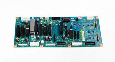 Xerox 960K55685 IOT PWB Assembly für D95, D110, D125 neuwertig