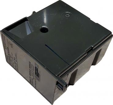 Canon K30354 QM7-2981 Netzteil ip7250 mg5550 mg5450 mg6450 mg5650