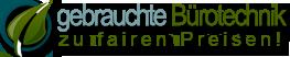 BueroTechnik-Logo