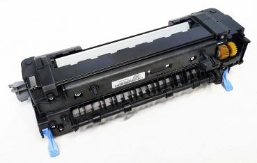 Dell 724-10071 original Fuser Kit 230V 3110CN 3115CN gebraucht