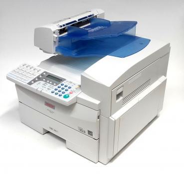 Bildergebnis für faxgerät