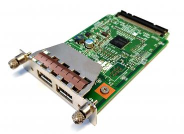 Ricoh USB Host Interface Board G8195800